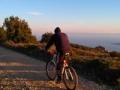 bota biking3