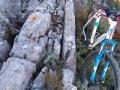 bota biking5
