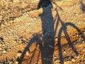 bota biking 7