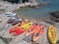 BOTA kayaks & SUP