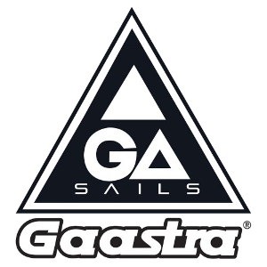 GA-tower-gaastra-sails-500x500