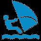windsurf-hi-blue1