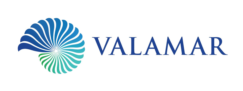 VALAMAR-NOVI-LOGO